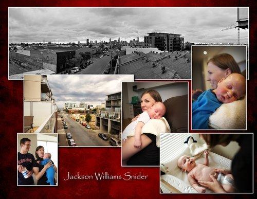 0000_JACKSON_SNIDER_collages_003.jpg