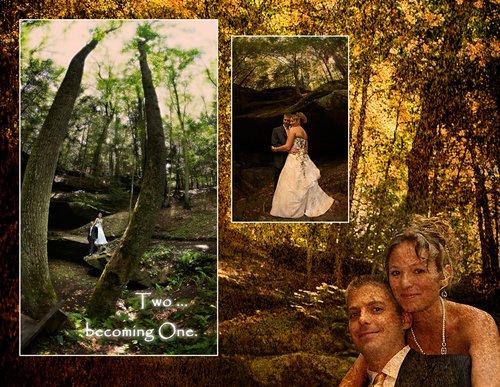 0000_Monique-and-Pete-003.jpg