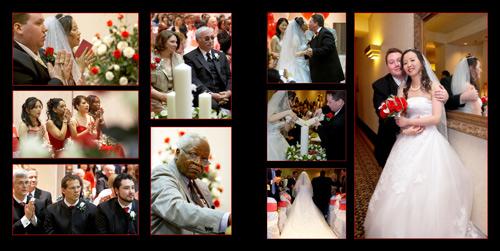 0000_Quick-Collage-derikart-003.jpg