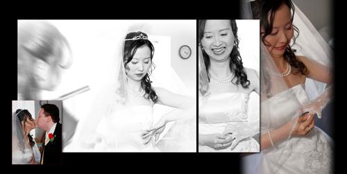 0000_Quick-Collage-derikart-005.jpg