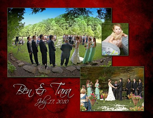 0000_ROGERS_WEDDING_COLLAGES_20100717-002.jpg