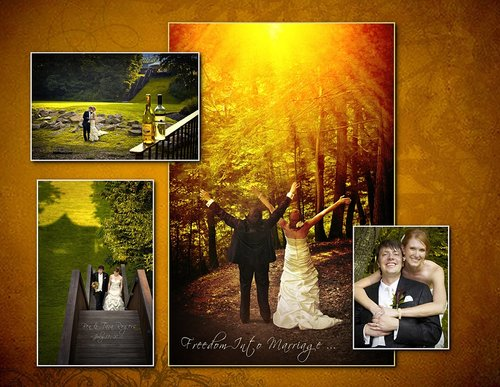 0000_ROGERS_WEDDING_COLLAGES_20100717-003.jpg