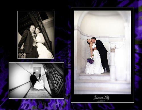 0000_YOUNG_WEDDING-002.jpg