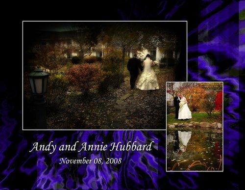 0001_HUBBARD_WEDDING_DAY-001-001.jpg