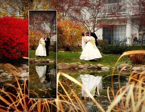 0002_HUBBARD_WEDDING_DAY-002.jpg