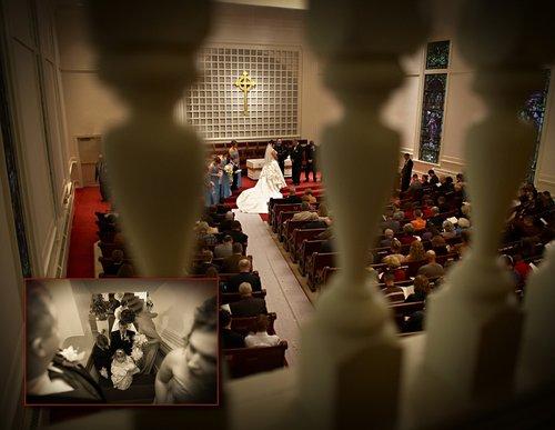 0002b_HUBBARD_WEDDING_DAY-002.jpg