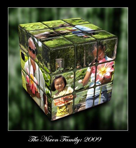 000_20090724_115731_wm-01_copyb.jpg