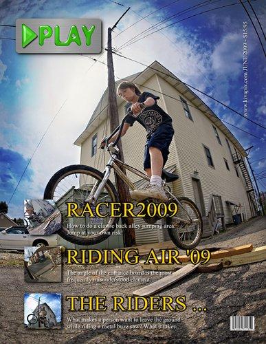 000_AIR-RIDER-09.jpg