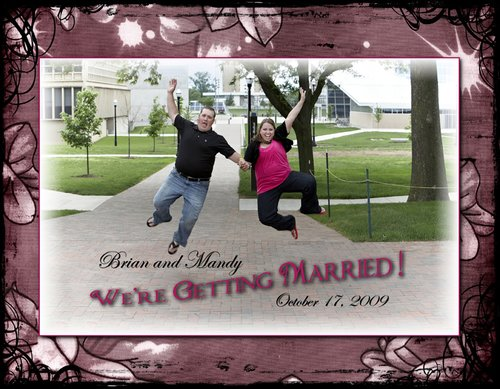 000_BRIAN-MANDY-ENGAGEMENT-001-Side-01.jpg
