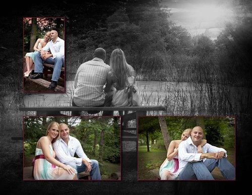 000_Jonathan_and_Tera_Engagement-002.jpg