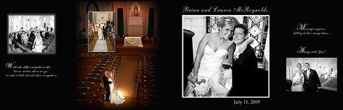 000_McReynolds_COVER_10x10-001.jpg