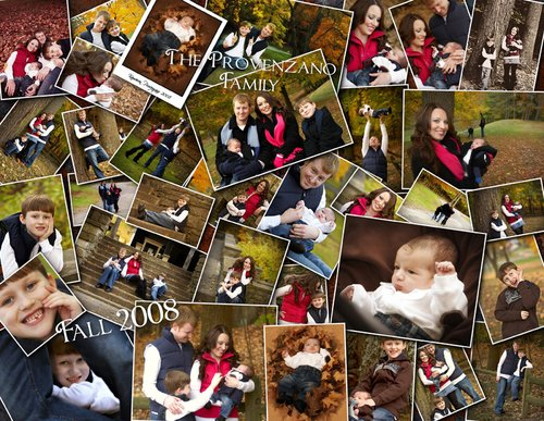 000_PROVENZANO_FAMILY_COLLAGE_2008.jpg