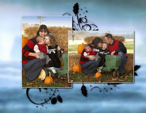 000_RESSE_family_2009-002.jpg