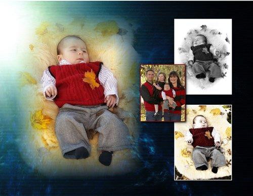 000_RESSE_family_2009-003.jpg