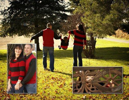 000_RESSE_family_2009-004.jpg