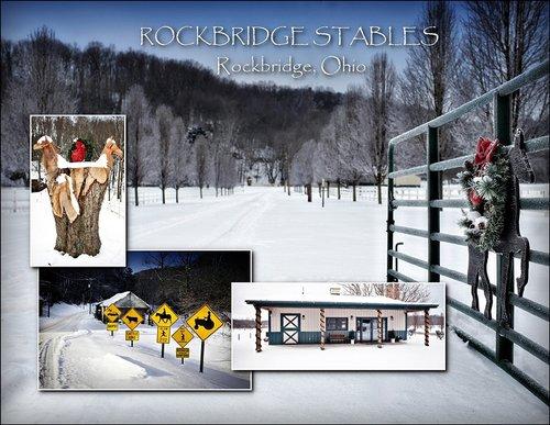 000_ROCKBRIDGE_STABLES_winter_2010-001-(Sheet-1).jpg