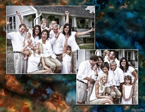 000_The_Family_2009-001.jpg