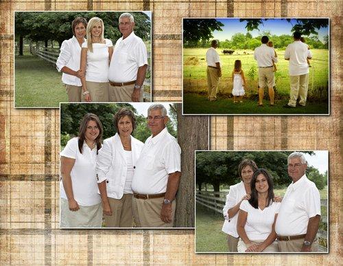 000_The_Family_2009-003.jpg