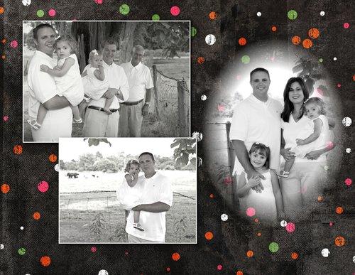 000_The_Family_2009-004.jpg