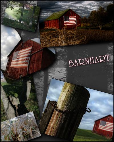 002_BARNHART-prewed.jpg