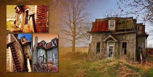 002_house_retired.jpg