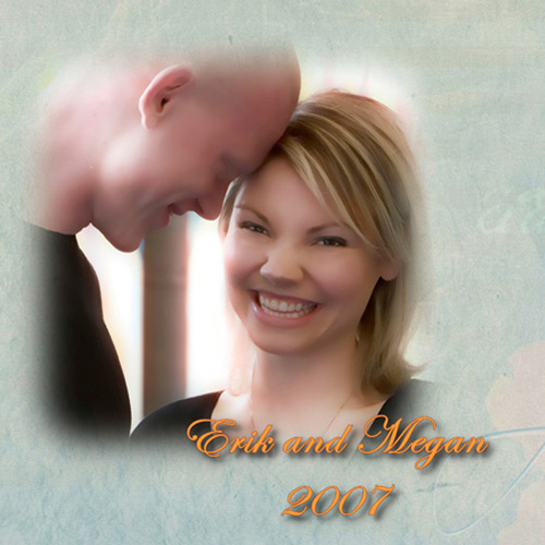 01_ERIK-MEGAN-engagement-collage1_10x10 copy.jpg