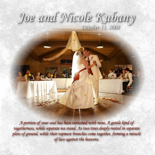 01_KUBANY_WEDDING_ALBUM-001.jpg