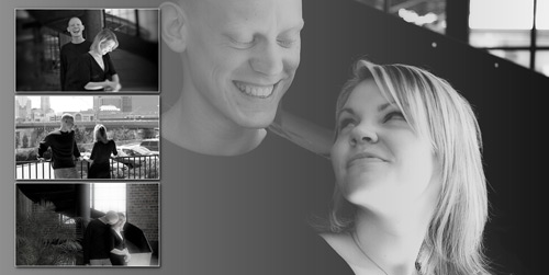 02_ERIK-MEGAN-engagement-collage1-003_20x10.jpg