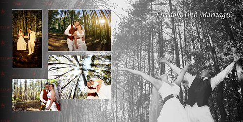 02_KUBANY_WEDDING_ALBUM-002003.jpg