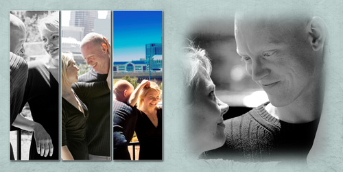 03_ERIK-MEGAN-engagement-collage1-004_20x10.jpg