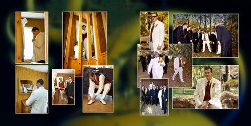 04_KUBANY_WEDDING_ALBUM-006007.jpg