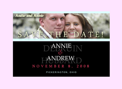 ANDIE-and-ANNIE-collages-001-(single).jpg
