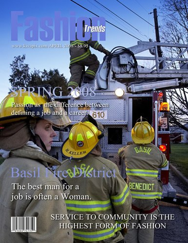 Basil-Fire-District_0000-copy.jpg
