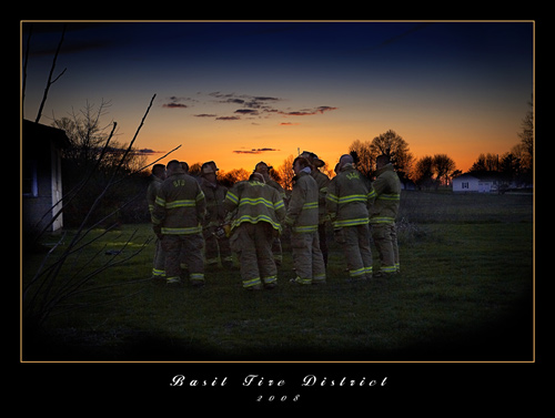 Basil-Fire-District_0001.jpg
