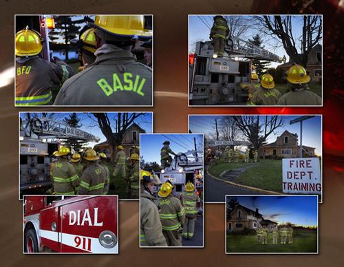 Basil-Fire-District_0003.jpg