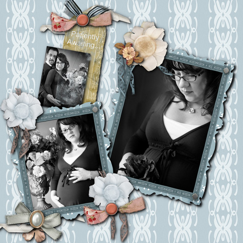 Collage_11.jpg