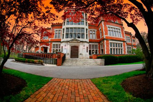 Jeffrey Mansion.jpg