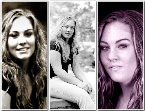 Jessica Bowersock-001.jpg