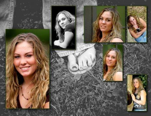 Jessica Bowersock-002.jpg