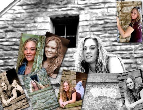 Jessica Bowersock-003.jpg