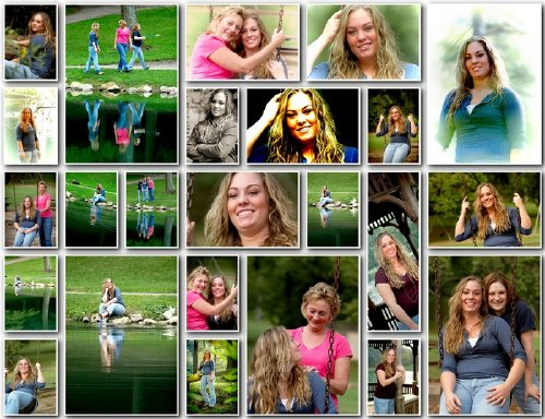 Jessica Bowersock-004.jpg