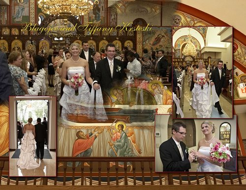 KRSTESKI_WEDDING_8.5-X-11-001.jpg