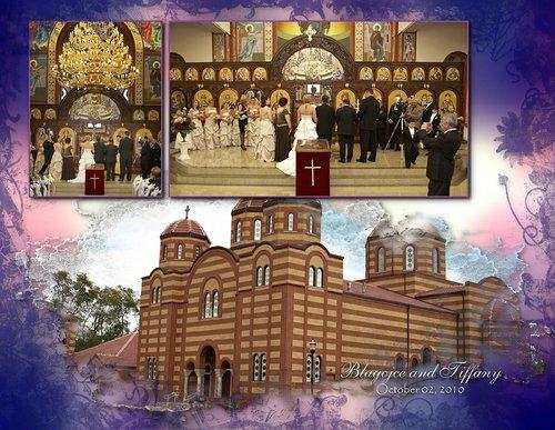 KRSTESKI_WEDDING_8.5-X-11-002.jpg