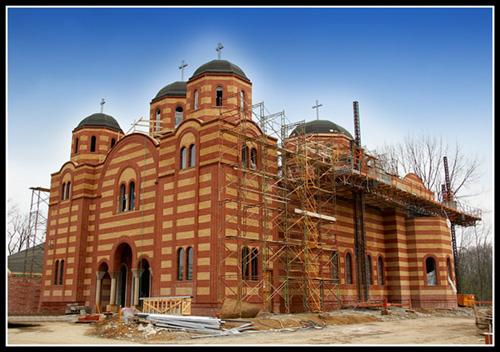 Macedonian Church April 2006_02 copy Final.jpg