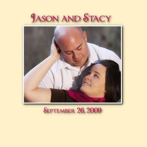 SIGNATURE_BOOK_JASON_STACY-001.jpg