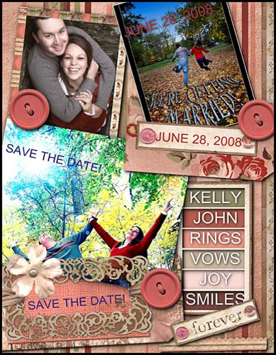 a-a-SAVE-THE-DATE-funky.jpg
