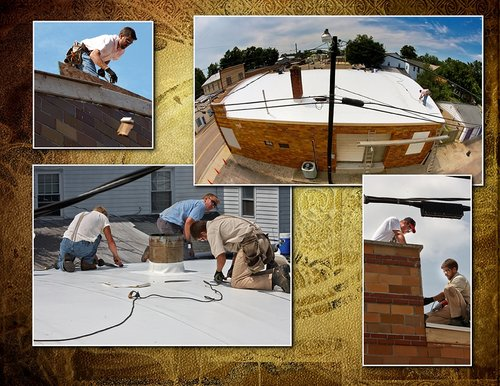 000 COLLAGES FOR ROOFERS 001 (Side 10).jpg