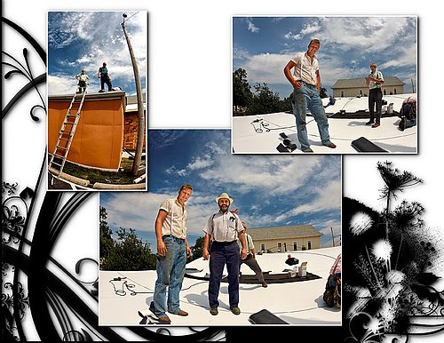 000 COLLAGES FOR ROOFERS 001 (Side 11).jpg