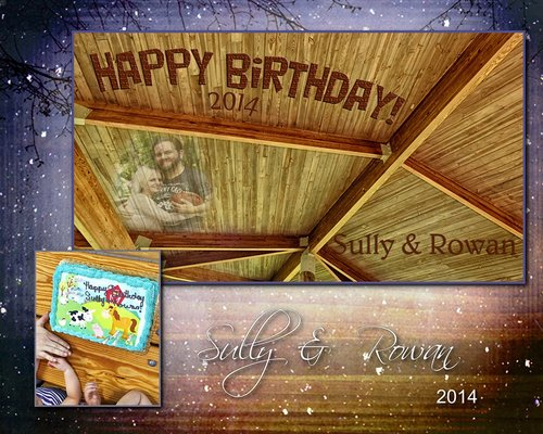 000_SullyRowan bdays-2014_0011.jpg
