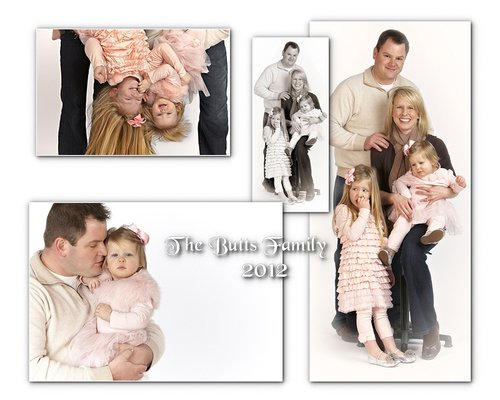 000_10x8 COLLAGES butts familiy 2012-002.jpg